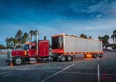 Sweet shot of Brian holmbergs ride by @fueled.ind  #fueledphotography #peterbilt #389 #atsc #americanlargecars