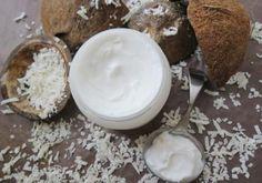 Recette : Body butter « Coconut » - Aroma-Zone