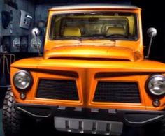Jeep, Motorcycles, Cars, Vehicles, Trucks, Dreams, Log Projects, Ideas, Autos