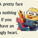 Funny Minion quotes funny 357