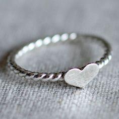 so cute <3 Love the Jewelry of Amy Cornwell <3 amycornwell.com <3