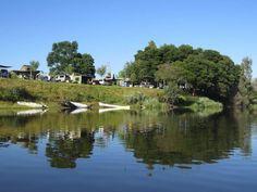 Welgegun Kampplek Campsite, Zimbabwe, City, Places, Travel, Awesome, Camping, Viajes, Destinations