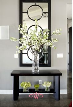 Caitlin Wilson Design  http://www.caitlinwilsoninteriordesign.com/index2.php#/home/