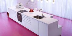 Nieuwe IKEA-keuken zorgt voor onrust | Keuken & Design