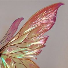 Angel Aesthetic, Pink Aesthetic, Fairy Wings, Mo S, Winx Club, Faeries, Pretty Pictures, Wall Collage, Aesthetic Pictures