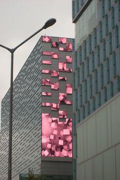 art media facade - Google 검색