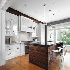 123 best inspired kitchens images in 2019 interior design rh pinterest com