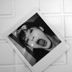 J Pop, Nct 127 Mark, Mark Nct, Lee Min Hyung, Watermelon Baby, Johnny Seo, Lee Soo, Jaehyun Nct, Think