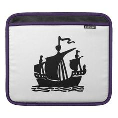 =>>Cheap          	Vintage Sailboat Sleeve For iPads           	Vintage Sailboat Sleeve For iPads you will get best price offer lowest prices or diccount couponeDiscount Deals          	Vintage Sailboat Sleeve For iPads today easy to Shops & Purchase Online - transferred directly secure and tr...Cleck Hot Deals >>> http://www.zazzle.com/vintage_sailboat_sleeve_for_ipads-205412632537034263?rf=238627982471231924&zbar=1&tc=terrest