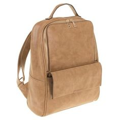 Parfois Michelania backpack- | Debenhams