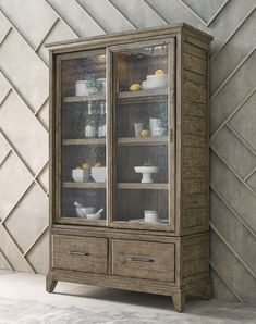 7 best display cabinet lighting images cabinets diy ideas for rh pinterest com