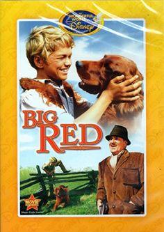 Disney Exclusive Big Red Dvd Disney http://www.amazon.com/dp/B001HDG8PU/ref=cm_sw_r_pi_dp_kUMrub0Y44A83