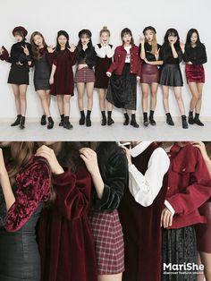 Marishe korean fashion similar look i pin by aki warinda daily fashion, fashion group, Fashion Group, Pop Fashion, Daily Fashion, Trendy Fashion, Fashion Looks, Fashion Design, Kawaii Fashion, Fashion Black, Fashion Styles