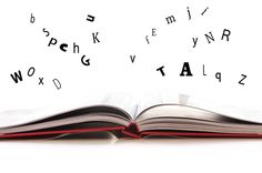 Why storytelling is a must-have career skill.