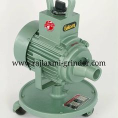 Flexible Shaft Grinders (Without Shaft) – Rajlaxmi Rajkot Rubber Industry, Plastic Industry, Rolex, Grinder, Electric, Automobile Industry, Machine Tools, Flexibility, Woodworking