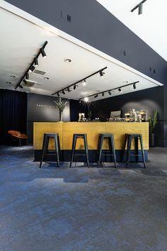 48ceb0a0a5daa Flooring  Bolon Create Fabrico
