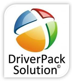 DriverPack Solution 17.7.16 Multilingual