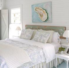 dream beach house bedroom http://coastallivingdailycatch.files.wordpress.com/2009/03/6a011168d94e12970c01156f478f46970b.jpg