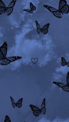 Butterfly Wallpaper Iphone, Hippie Wallpaper, Purple Wallpaper Iphone, Cartoon Wallpaper Iphone, Iphone Background Wallpaper, Scenery Wallpaper, Disney Wallpaper, Galaxy Wallpaper, Ipod Wallpaper