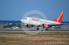 Jet2.Com - Download From Over 28 Million High Quality Stock Photos, Images, Vectors. Sign up for FREE today. Image: 48492347