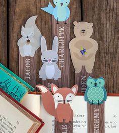 4 set of free bookmark on moma blog 4 sets de marques page sur moma le blog