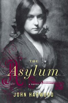 This is the 3rd book I've read in the past month by John Harwood and I am quickly becoming a fan. The Asylum is a psychological thriller set in the 19th century and as soon as the first chapter opens you are right there with the main character, panicking at the circumstances she finds herself in. I enjoy how Harwood uses different and unreliable narrators to reveal the story. Fun read.