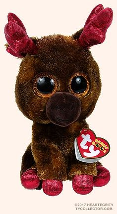 fbb0b1d3cf8 128 Best Beanie boos images in 2019