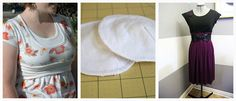 Maternity Sewing Tutorials Roundup 2011|| veryshannon.com
