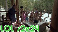 ► Phim hài ● Siêu hài canada ● Season 2 EP 24 ● FUNNY TV 2015 Ep, Canada, Wrestling, Content, Videos, Music, Youtube, Humor, Lucha Libre