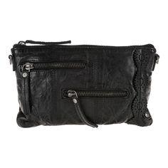 Boho Beauty Small bag / Clutch // 11676