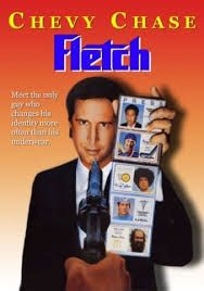 chevy chase movie posters - Google Search