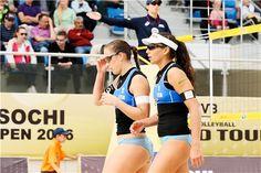 Italy's Marta Menegatti (right) and Viktoria Orsi Toth