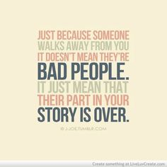Bad Romance Quotes | images of life bad people love pretty quotes inspiring picture on ...