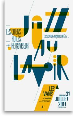 heureuxlescailloux - jazz au lavoir '11 - collectif Heureux les Cailloux  - Evelyne Mary et Didier Mazellier (France)