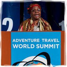 Summit 2013   Adventure Travel Trade Association