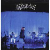 Genesis Live [Definitive Edition Remaster] (Audio CD)By Genesis