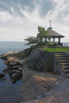 Manor Park Larchmont NY  RP for you by http://matt-sacks-dchhondaofnanuet.socdlr2.us/