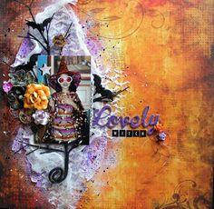 http://leblogdeplumo.blogspot.ca/2015/10/le-defi-de-creative-embellishment.html