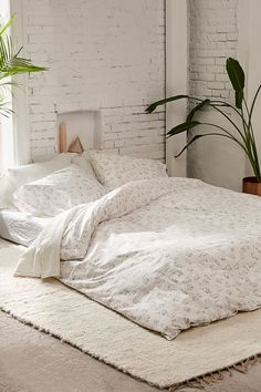 16 best d bedding images in 2019 bed room dormitory bed linen rh pinterest com