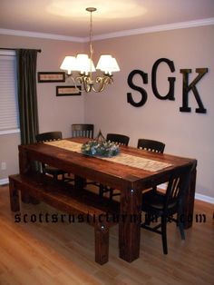 54 best dining tables images kitchen dining tables dining tables rh pinterest com