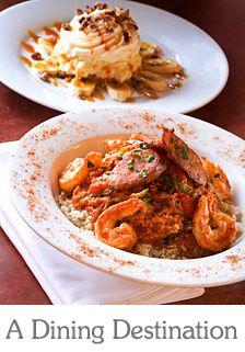 chorizo and cheddar recipes dishmaps tiger prawns chorizo and cheddar ...