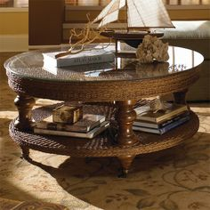 coffee table ideas on pinterest 15 pins. Black Bedroom Furniture Sets. Home Design Ideas