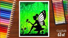 Pin by Kamilė Trepechtalova on Oil pastel Oil pastel drawings easy Oil pastel Oil pastel