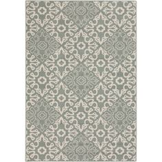 ALF-9634 - Surya | Rugs, Pillows, Wall Decor, Lighting, Accent Furniture, Throws, Bedding
