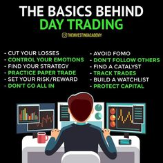 Trading Quotes, Intraday Trading, Online Stock Trading, Stock Trading Strategies, Trade Finance, Stock Market Investing, Financial Literacy, Investing Money, Tips