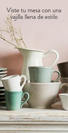 Pouf in velluto Harlow Service A Whisky, Powder Pink, E Design, Sugar Bowl, Bowl Set, Tableware, Large Vases, Cushion Covers, Tea Pots