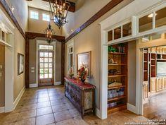 25 best u2022 leon springs area real estate san antonio texas homes rh pinterest com