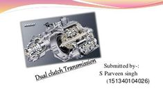 Dual cluth transmission Electronic Control Unit, Dual Clutch Transmission, Engagement Rings, Enagement Rings, Wedding Rings, Diamond Engagement Rings, Engagement Ring