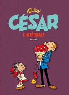 BEDETECA PORTUGAL: César