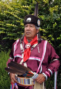 Shawnee Tribe - Yahoo Image Search Results